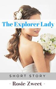 The Expoler Lady