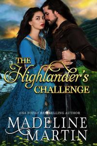 The Highlander's Challenge