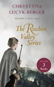 Reschen Valley Series: Season 1 Box Set (1920-1924)