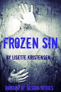 Frozen Sin