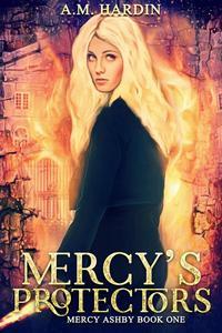 Mercy's Protectors