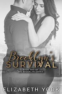 Brooklyn's Survival