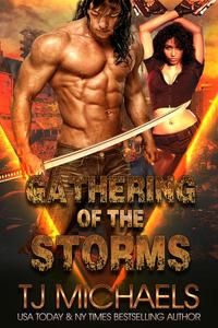 Gathering of the Storms