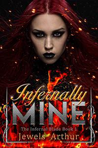 Infernally Mine