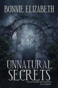 Unnatural Secrets