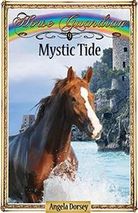 Mystic Tide