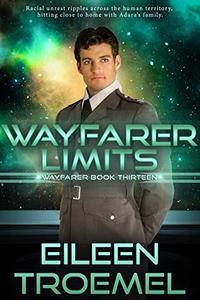 Wayfarer Limits