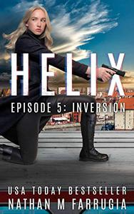 Helix: Episode 5