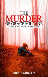 The Murder of Grace Millane