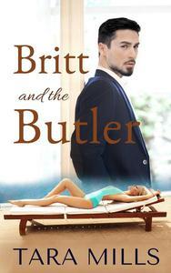 Britt and the Butler
