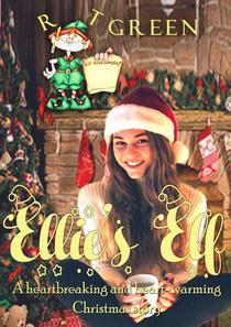 Ellie's Elf