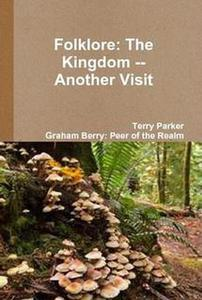 The Kingdom of Folklore: Another Visit