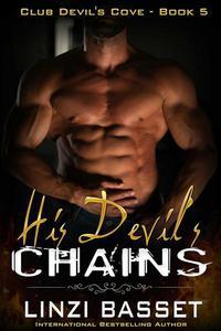 His Devil's Chains