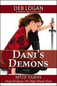 Dani's Demons