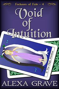 Void of Intuition