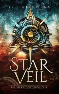Star Veil