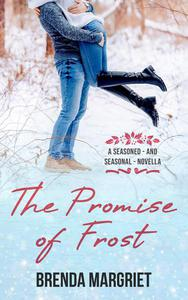 The Promise of Frost