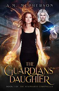 The Guardians' Daughter