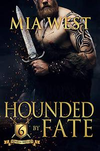 Hounded by Fate