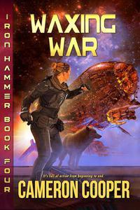 Waxing War