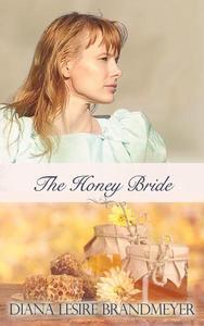 The Honey Bride