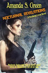 Nocturnal Revelations