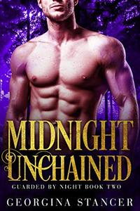 Midnight Unchained: A Shifter Romance