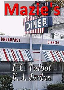 Mazie's Diner