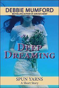 Deep Dreaming