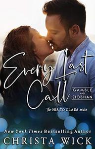 Every Last Call: Gamble & Siobhan