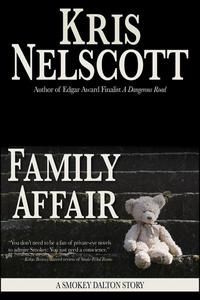Family Affair: A Smokey Dalton Story