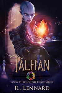 Talhan