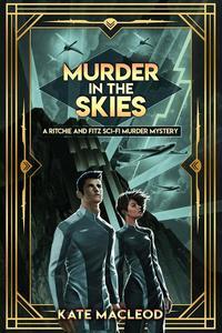 Murder in the Skies