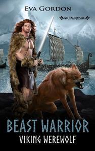 Beast Warrior, Viking Werewolf