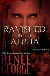 Ravished by the Alpha