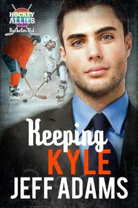 Keeping Kyle