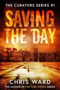 Saving the Day
