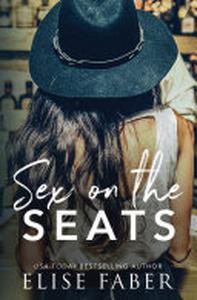 Sex On The Seats