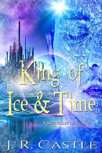 King of Ice and Time