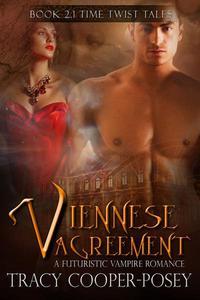 Viennese Agreement