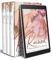 Ruined: The Complete Series
