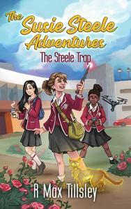 The Steele Trap