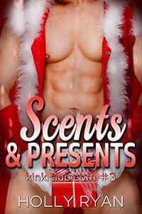 Scents & Presents