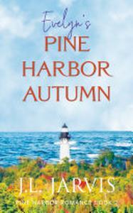 Evelyn's Pine Harbor Autumn