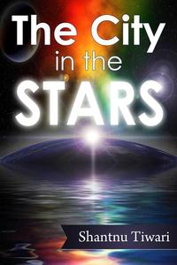 The City in the Stars