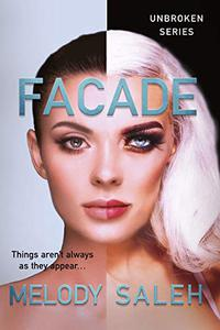 Facade: Things aren't always as they appear