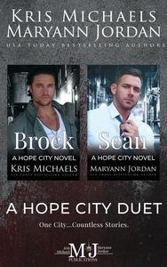 A Hope City Duet