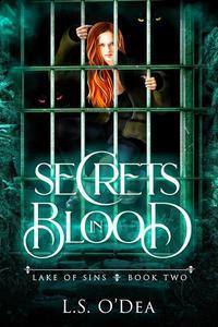 Lake of Sins: Secrets in Blood