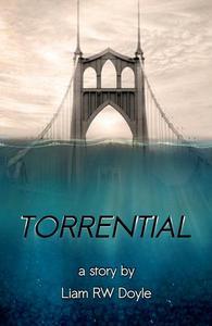 Torrential