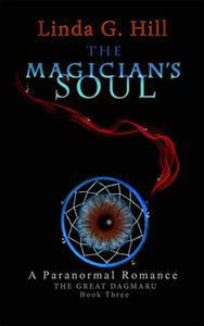 The Magician's Soul: A Paranormal Romance